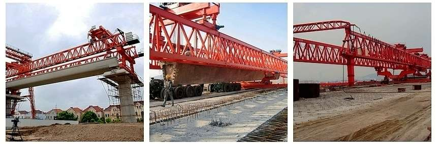 Henan Santo Crane Co., Ltd.